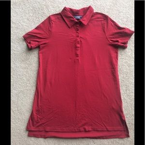 Lands' End Small Women's Tunic